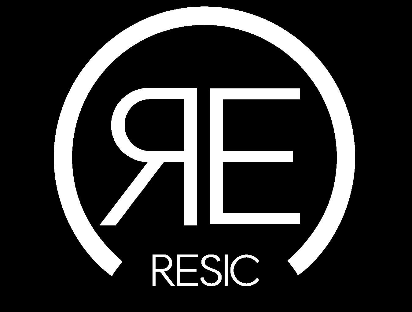 RESIC